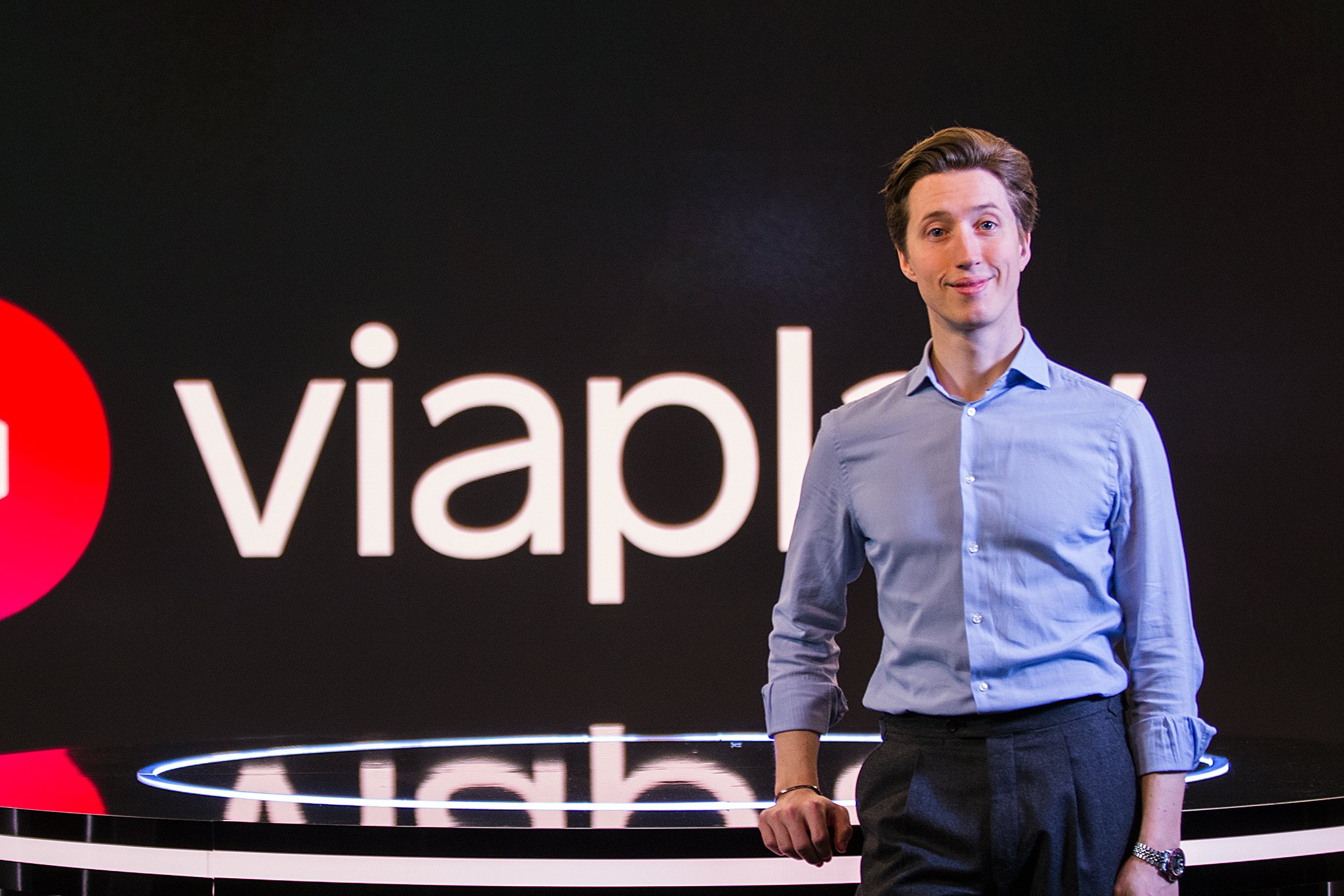 Viaplay Original enlist 1,750 reviewers ahead of series launch